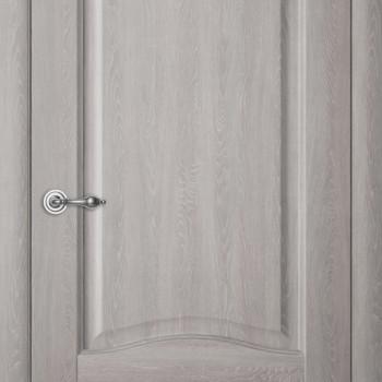 Межкомнатная дверь Лувр 1 АртВинил