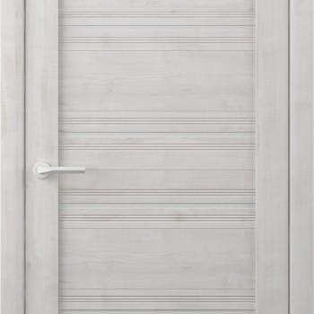 Межкомнатная дверь Техас Soft touch
