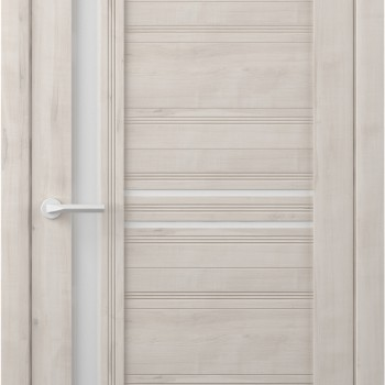 Межкомнатная дверь Невада Soft touch
