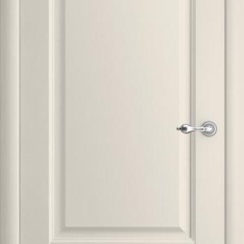 Межкомнатная дверь Эрмитаж 1 Винил