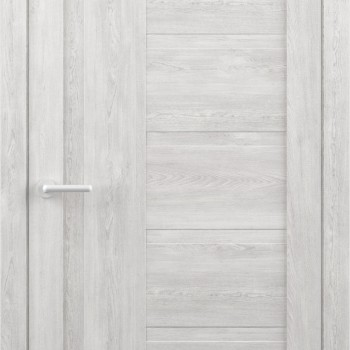 Межкомнатная дверь Мадрид экошпон