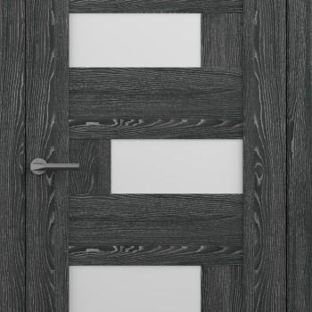 Межкомнатная дверь Гавана Винил