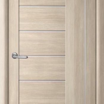 Межкомнатная дверь Марсель экошпон