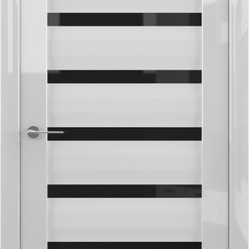 Межкомнатная дверь Сидней глянец