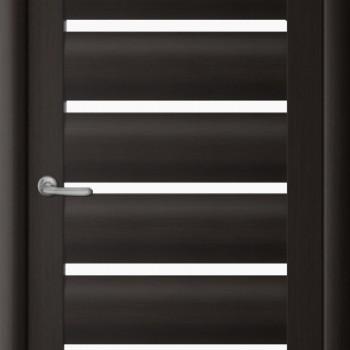 Межкомнатная дверь Сидней экошпон