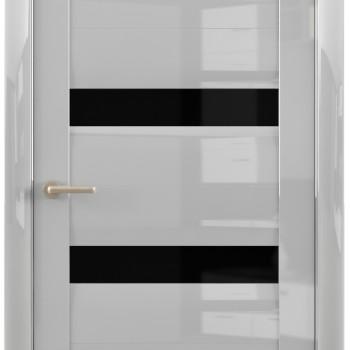 Межкомнатная дверь Барселона глянец