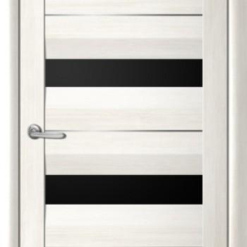 Межкомнатная дверь Барселона экошпон