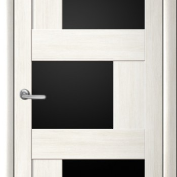 Межкомнатная дверь Стокгольм экошпон