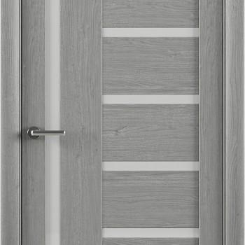 Межкомнатная дверь Т3 EcoTex