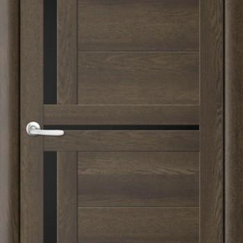 Межкомнатная дверь Т5 EcoTex