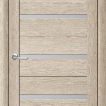 Межкомнатная дверь Т2 EcoTex