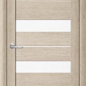 Межкомнатная дверь Т4 EcoTex