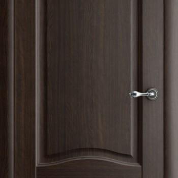 Межкомнатная дверь Лувр 1 Винил