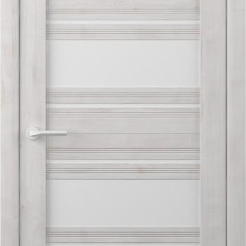 Межкомнатная дверь Монтана Soft touch