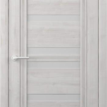 Межкомнатная дверь Миссури Soft touch
