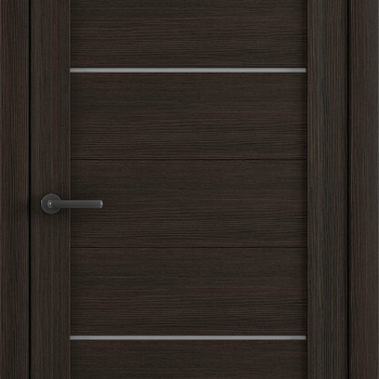 Межкомнатная дверь Пекин экошпон