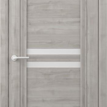 Межкомнатная дверь Каролина Soft touch