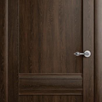 Межкомнатная дверь Рим АртВинил