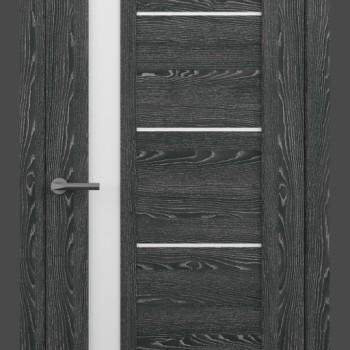 Межкомнатная дверь Мехико Винил
