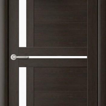 Межкомнатная дверь Кельн экошпон