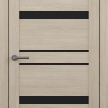 Межкомнатная дверь Дрезден экошпон