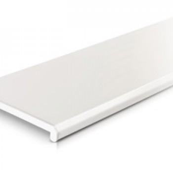 Подоконник Данке Standard Белый матовый